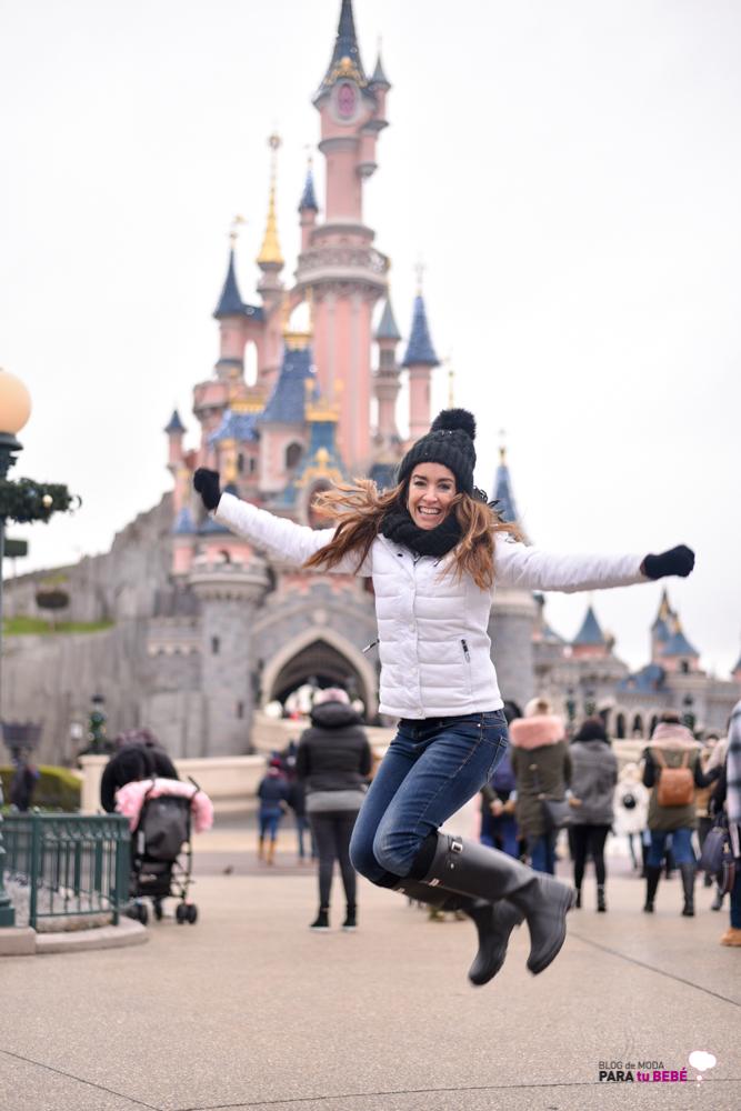 DisneylandParisBlogmodabebe-2