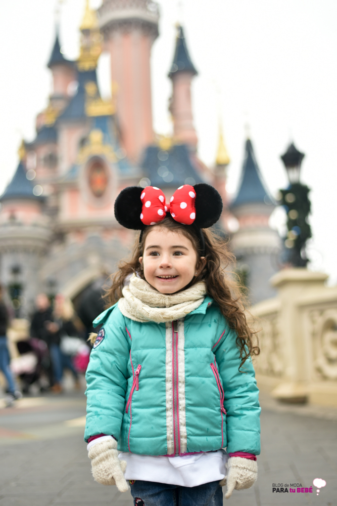 DisneylandParisBlogmodabebe