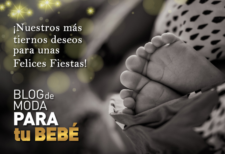 FelizNavidad_Blogmodabebe
