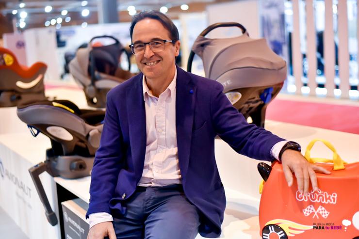 FernandoFalgas_Blogmodabebe06