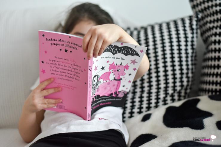 Isadora Moon_BoolinoBooks_Blogmodabebe