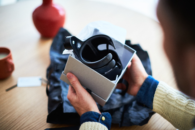 accesorios-para-bugaboo-Blogmodabebe-regalos-6