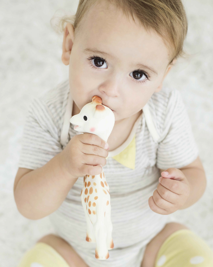 Populares Sorteo de Navidad con BB Grenadine, dulzura para tu bebé | Blog de  TP87