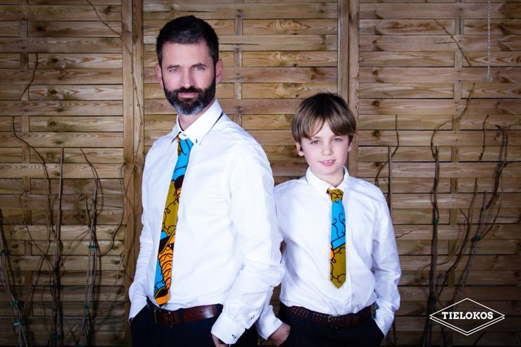 corbatas-tielokos-para-los-papas-y-peques-mas-hipsters-10