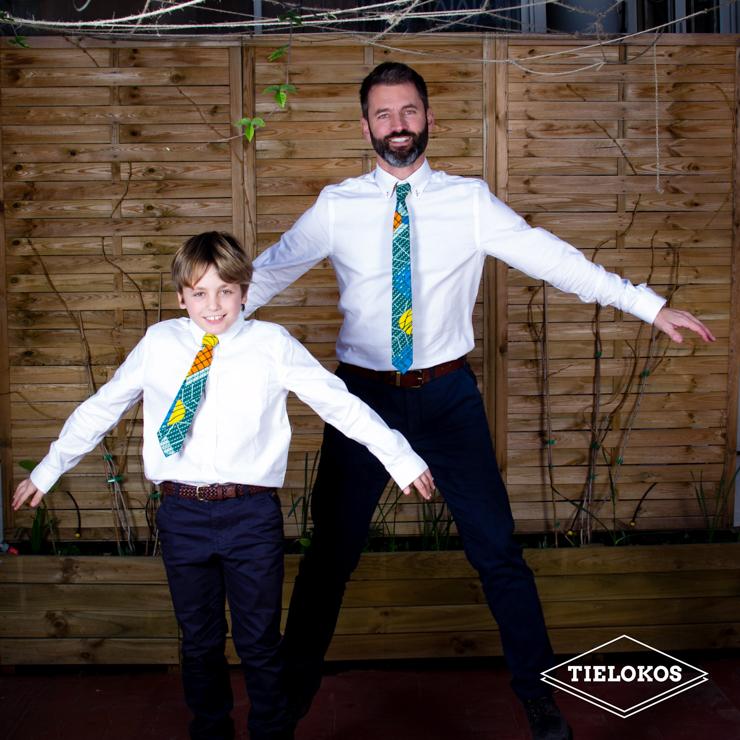 corbatas-tielokos-para-los-papas-y-peques-mas-hipsters-11