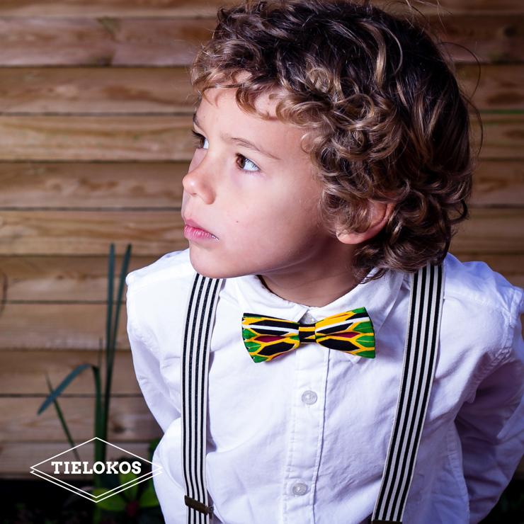 corbatas-tielokos-para-los-papas-y-peques-mas-hipsters-2