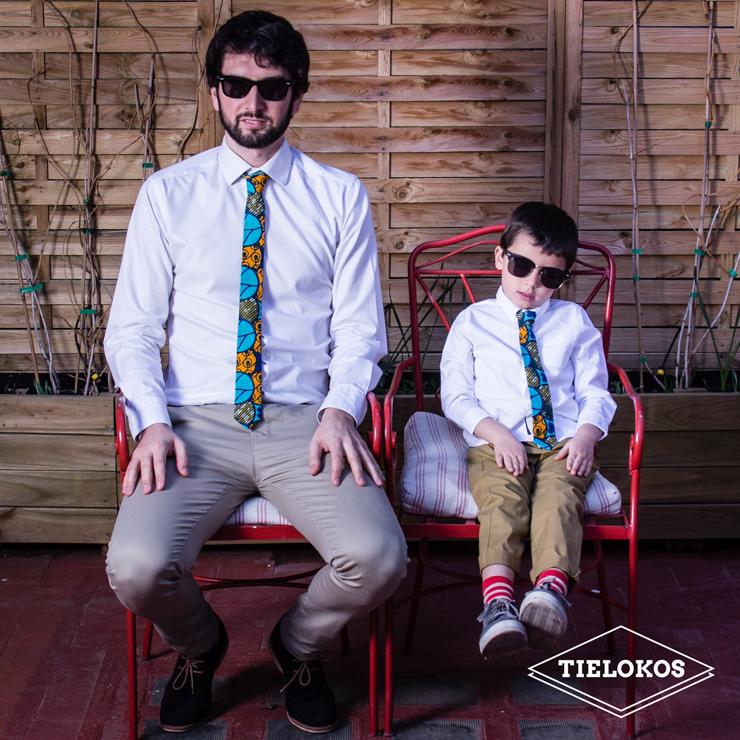 corbatas-tielokos-para-los-papas-y-peques-mas-hipsters-3