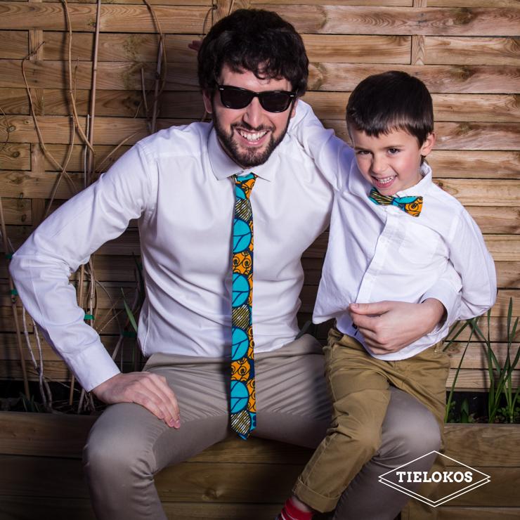 corbatas-tielokos-para-los-papas-y-peques-mas-hipsters-4