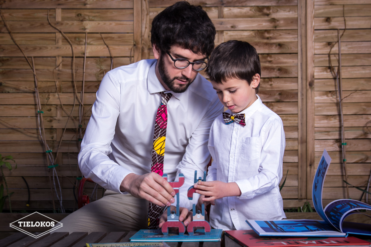 corbatas-tielokos-para-los-papas-y-peques-mas-hipsters-5