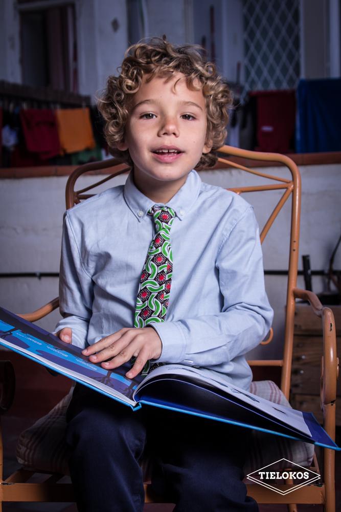 corbatas-tielokos-para-los-papas-y-peques-mas-hipsters-6