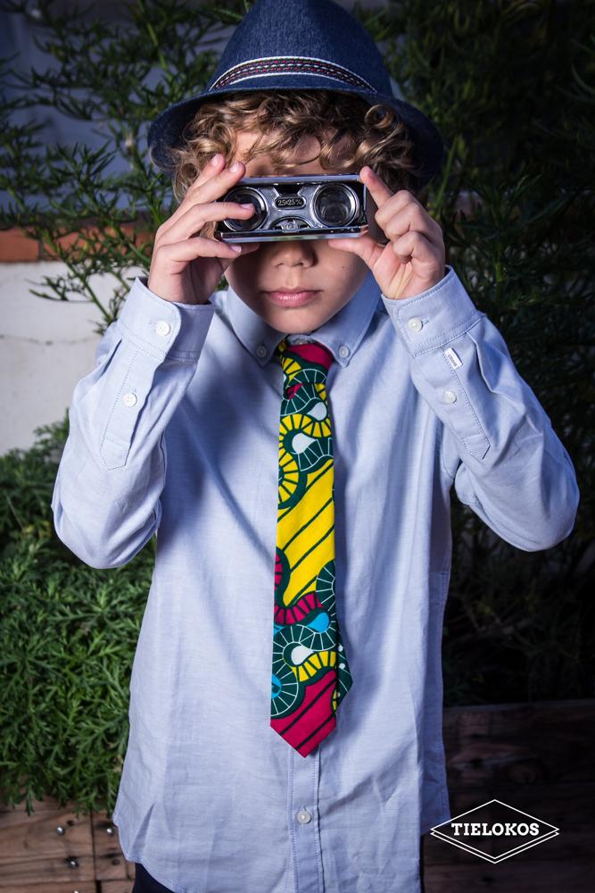 corbatas-tielokos-para-los-papas-y-peques-mas-hipsters-7