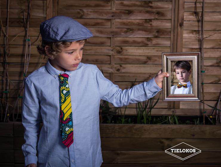 corbatas-tielokos-para-los-papas-y-peques-mas-hipsters-8