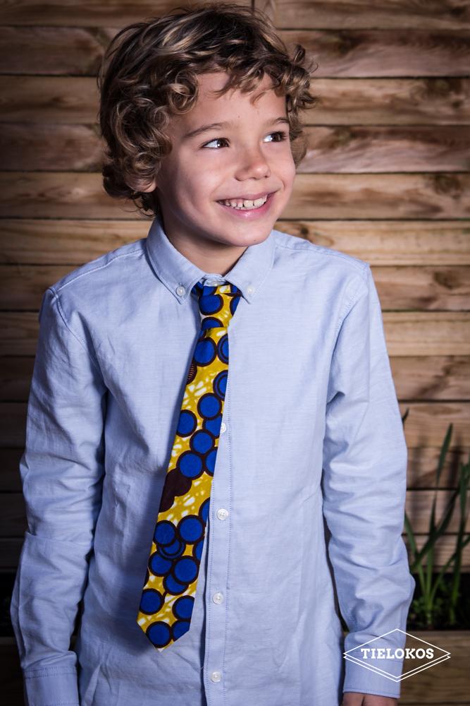 corbatas-tielokos-para-los-papas-y-peques-mas-hipsters-9