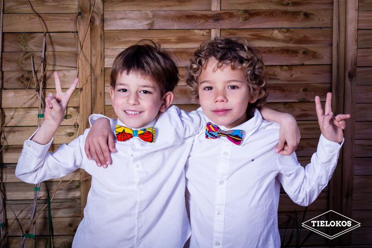 corbatas-tielokos-para-los-papas-y-peques-mas-hipsters