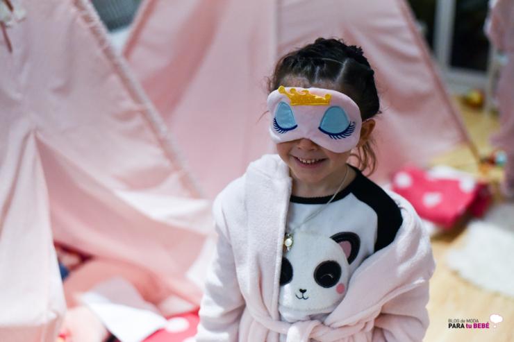 mundo-tipis-las-fiestas-infantiles-Blogmodabebe-25