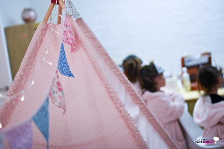 mundo-tipis-las-fiestas-infantiles-Blogmodabebe-30