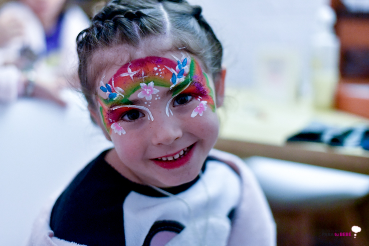 mundo-tipis-las-fiestas-infantiles-Blogmodabebe-34