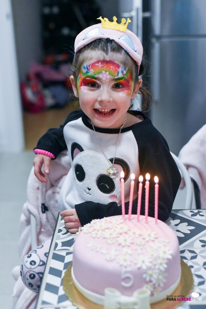 mundo-tipis-las-fiestas-infantiles-Blogmodabebe-36