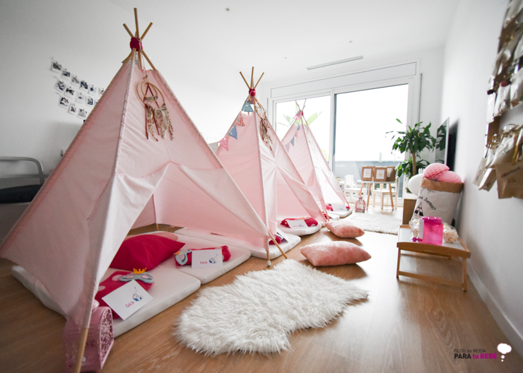 mundo-tipis-las-fiestas-infantiles-Blogmodabebe-8