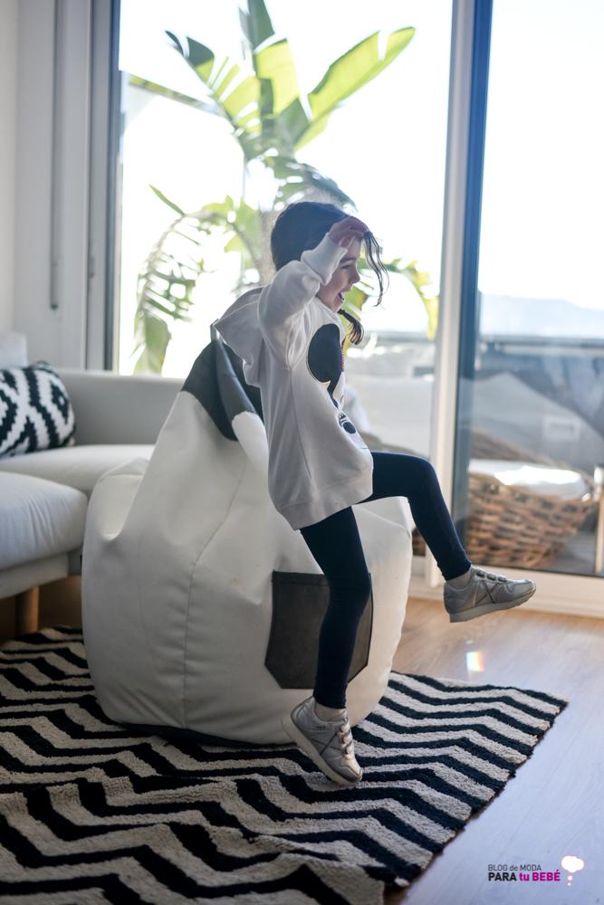 puffs-comodos-momento-happers-regalos-recomendados-blogmodabebe-10