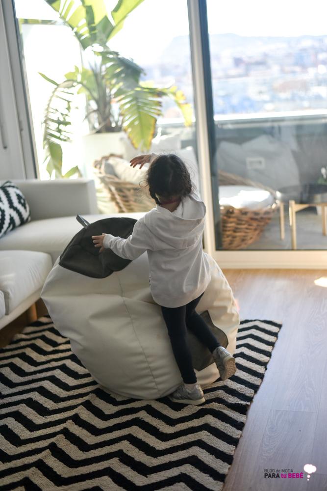 puffs-comodos-momento-happers-regalos-recomendados-blogmodabebe-14