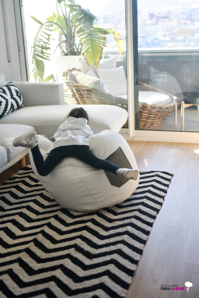 puffs-comodos-momento-happers-regalos-recomendados-blogmodabebe-15