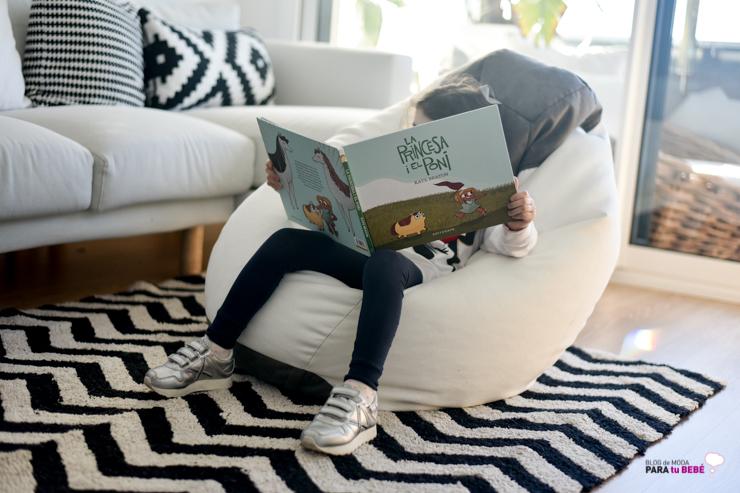 puffs-comodos-momento-happers-regalos-recomendados-blogmodabebe-4