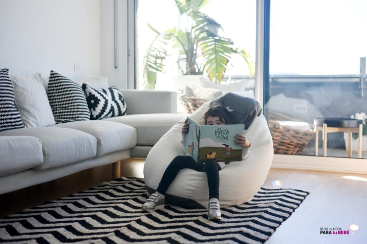 puffs-comodos-momento-happers-regalos-recomendados-blogmodabebe-5