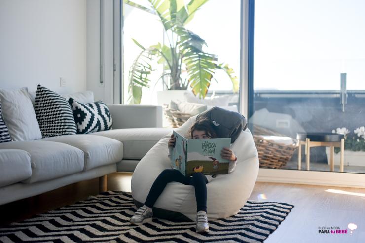 puffs-comodos-momento-happers-regalos-recomendados-blogmodabebe-6