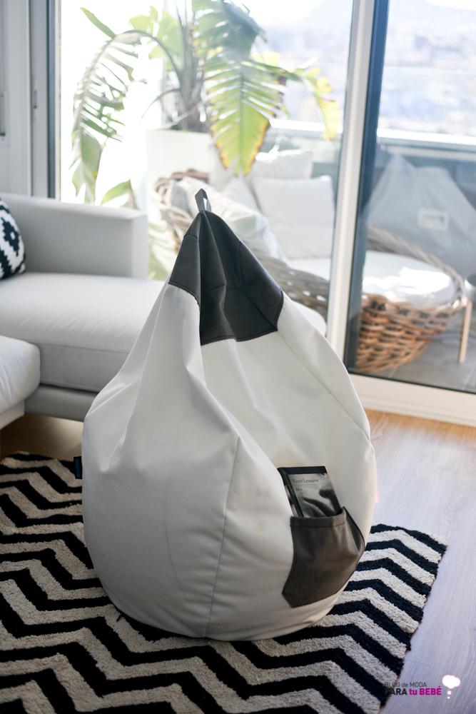 puffs-comodos-momento-happers-regalos-recomendados-blogmodabebe-7