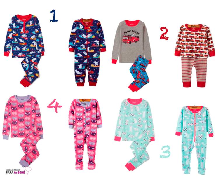sorteo-de-pijamas-hatley-para-hermanos-a-juego-Blogmodabebe-10