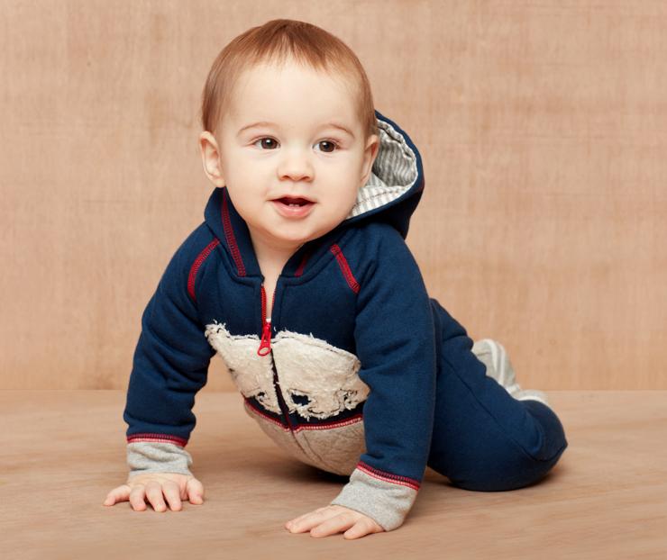 sorteo-de-pijamas-hatley-para-hermanos-a-juego-Blogmodabebe-2