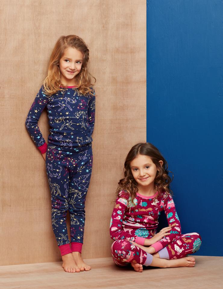 sorteo-de-pijamas-hatley-para-hermanos-a-juego-Blogmodabebe-3