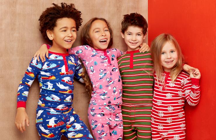 sorteo-de-pijamas-hatley-para-hermanos-a-juego-Blogmodabebe-4