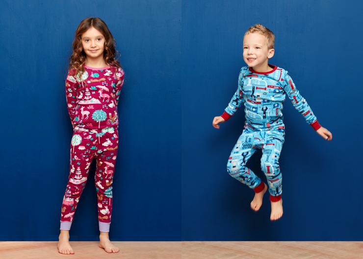 sorteo-de-pijamas-hatley-para-hermanos-a-juego-Blogmodabebe-7
