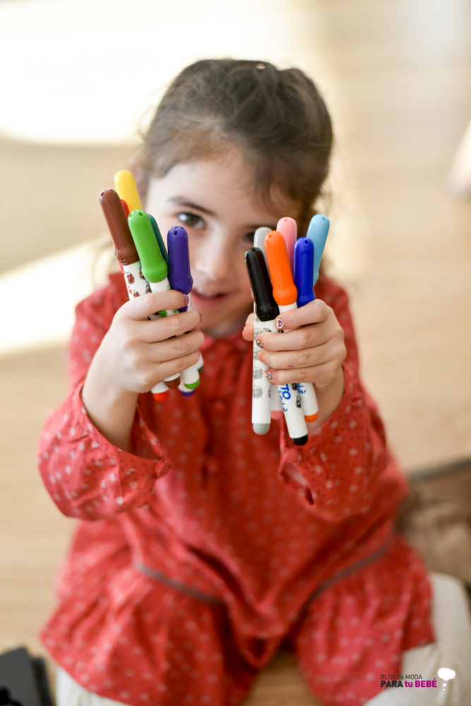 sorteo-stick-color-de-giotto-bebe-Blogmodabebe-8