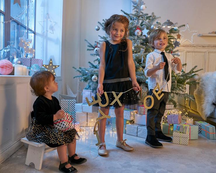 sorteo-vertbaudet-navidad-modainfantil-juguetes-13