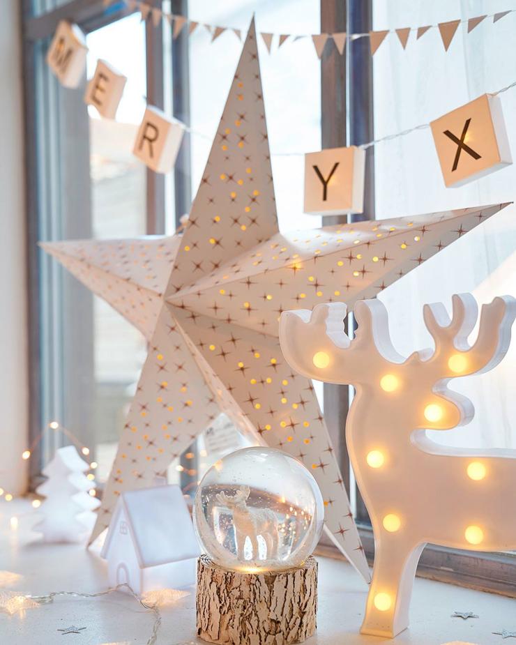 sorteo-vertbaudet-navidad-modainfantil-juguetes-15