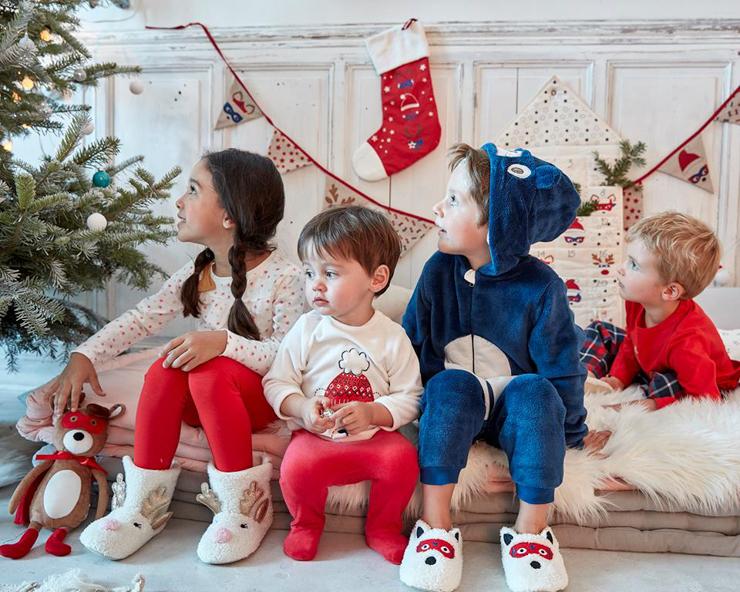 sorteo-vertbaudet-navidad-modainfantil-juguetes-16