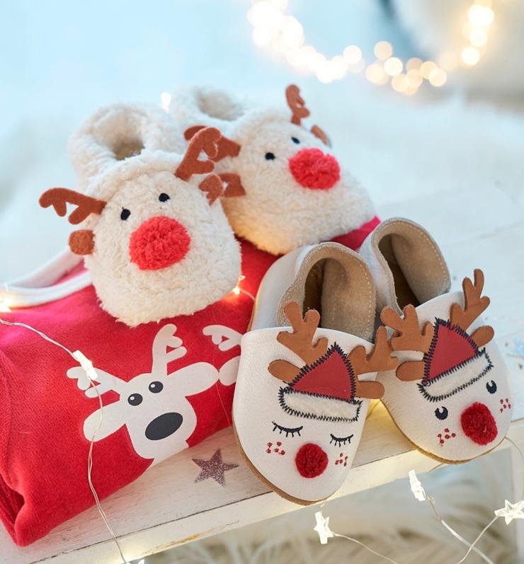 sorteo-vertbaudet-navidad-modainfantil-juguetes-19