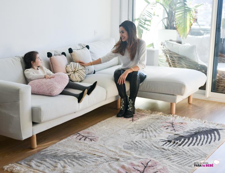 alfombras-lavables-de-lorena-canals-Blogmodabebe-13