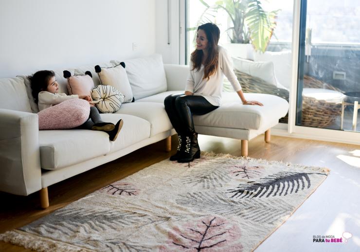 alfombras-lavables-de-lorena-canals-Blogmodabebe-15
