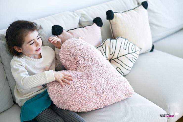 alfombras-lavables-de-lorena-canals-Blogmodabebe-5