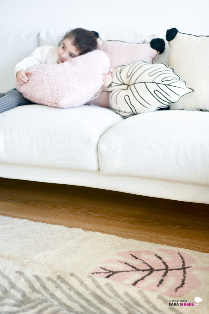 alfombras-lavables-de-lorena-canals-Blogmodabebe-7