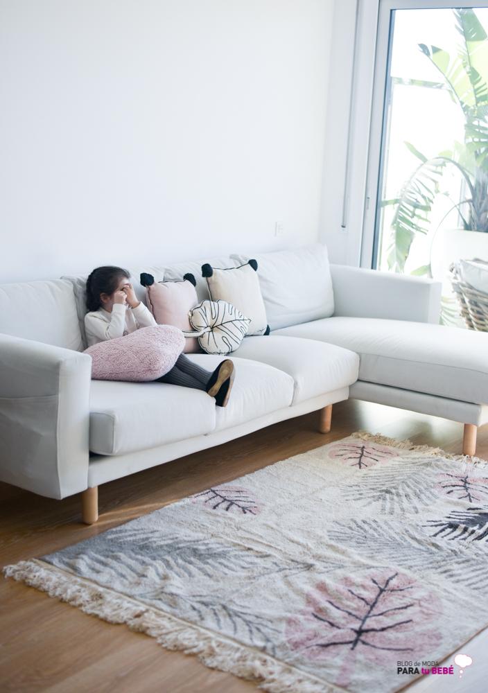 alfombras-lavables-de-lorena-canals-Blogmodabebe-9