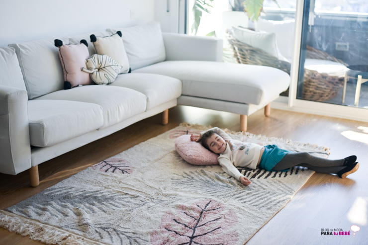 alfombras-lavables-de-lorena-canals-Blogmodabebe
