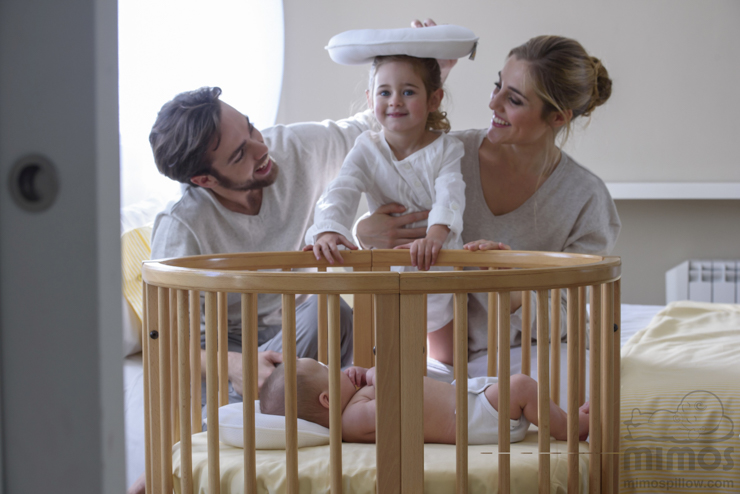 cojin-mimos-para-prevenir-la-plagiocefalia-en-el-bebe-Blogmodabebe-13