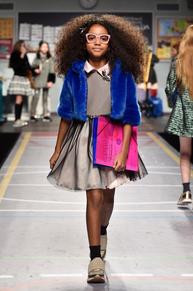 moda-infantil-Barcarola-en-la-pasarela-pitti-bimbo-Blogmodabebe-4