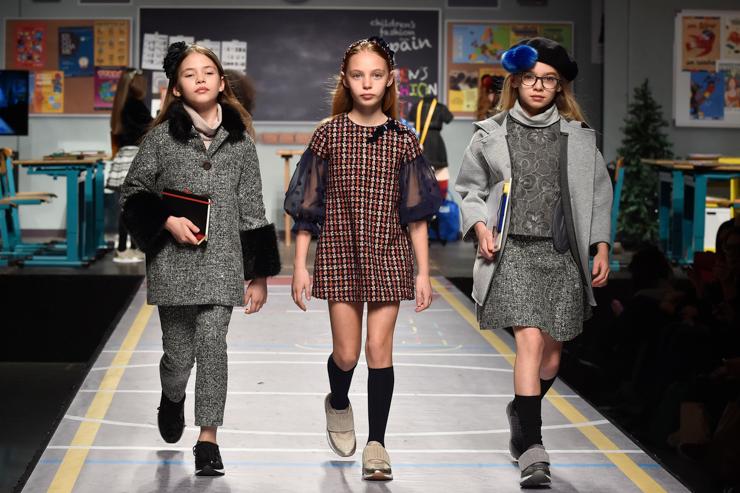 moda-infantil-Barcarola-en-la-pasarela-pitti-bimbo-Blogmodabebe-5