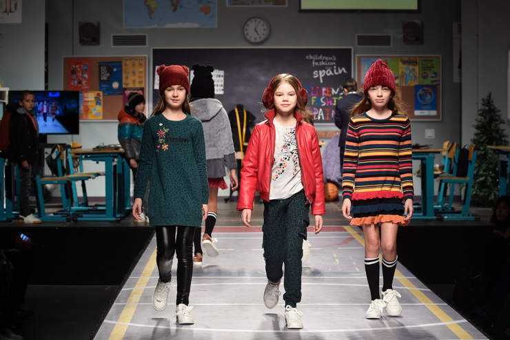 moda-infantil-Boboli-en-la-pasarela-pitti-bimbo-Blogmodabebe-11